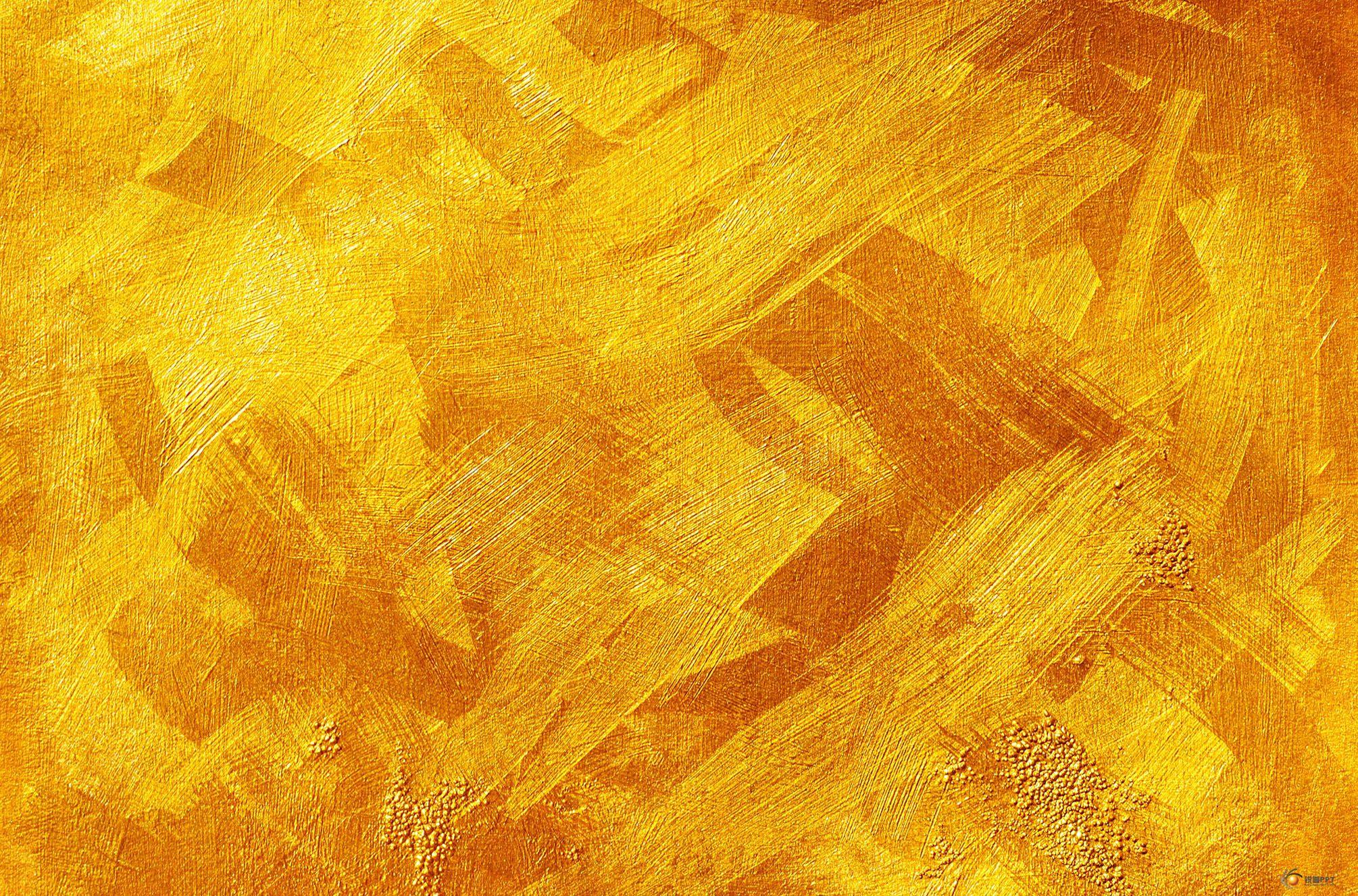 论坛广场 69 ppt素材区 69 图片素材 69 ~乌夜啼~金秋季发金色