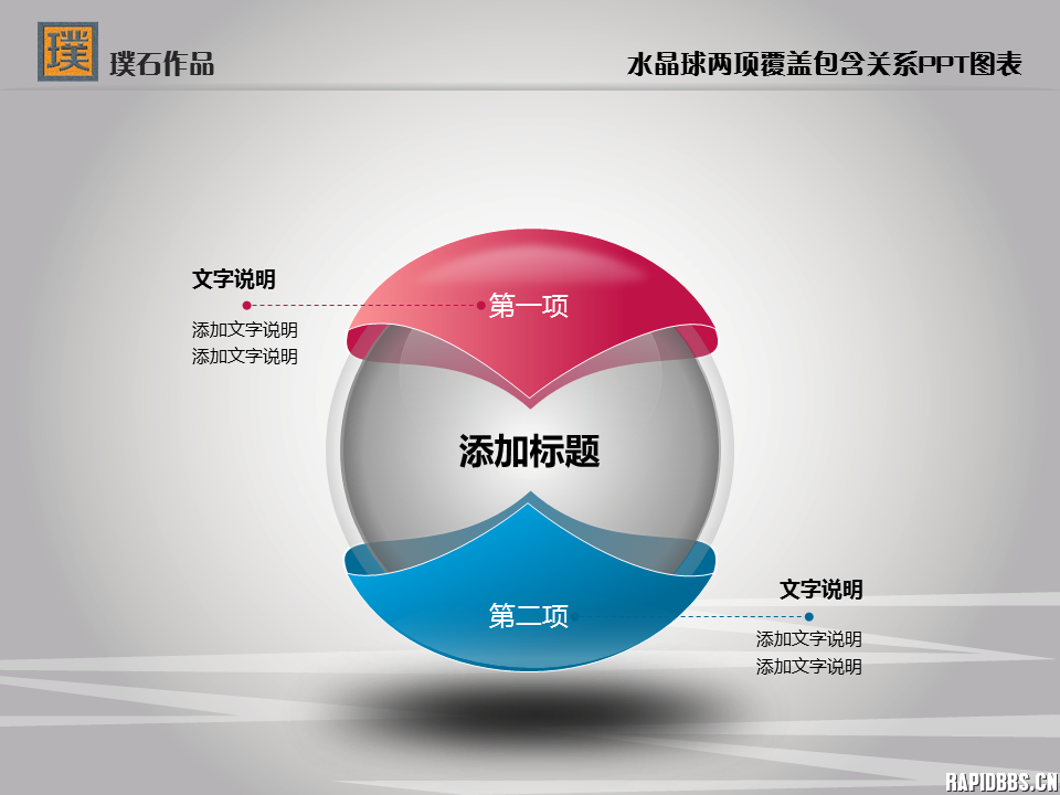 (动态)水晶球两项覆盖包含关系ppt图表.png