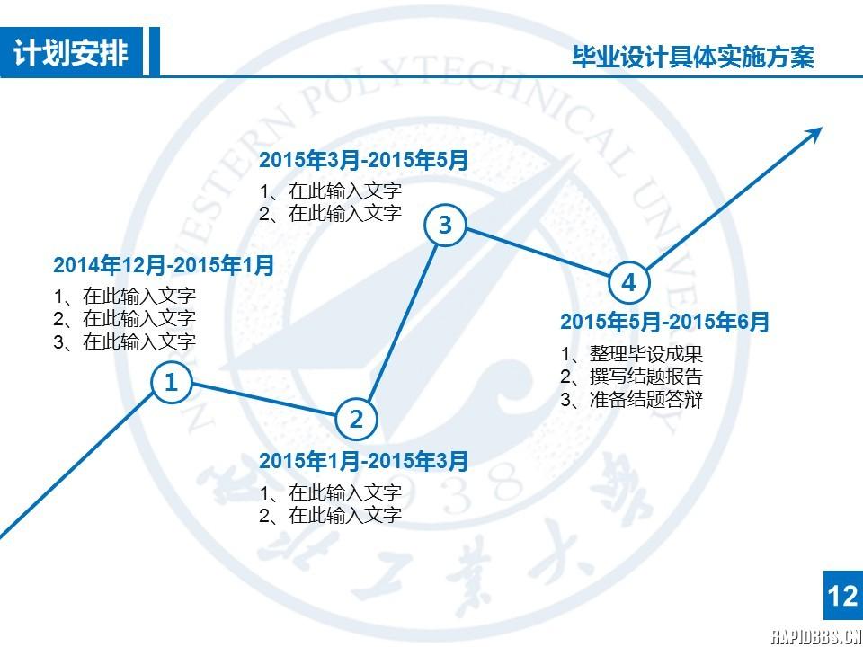 中国地图的矢量图
